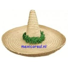 Jumbo hoed sombrero zapata jpg 228x228 Sombrero zapata db90e2d619d